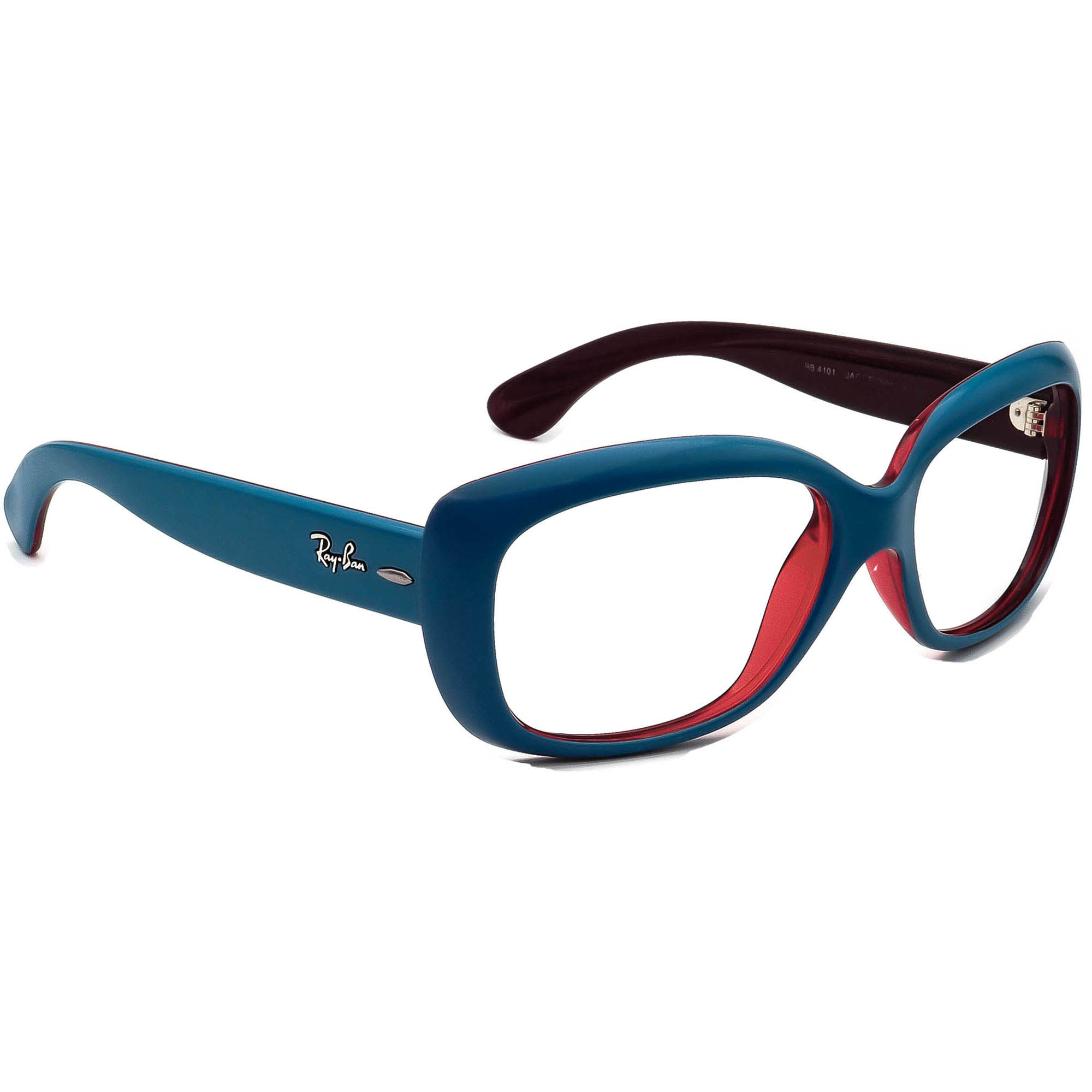 Ray-Ban RB 4101 Jackie Ohh Sunglasses Frame Only
