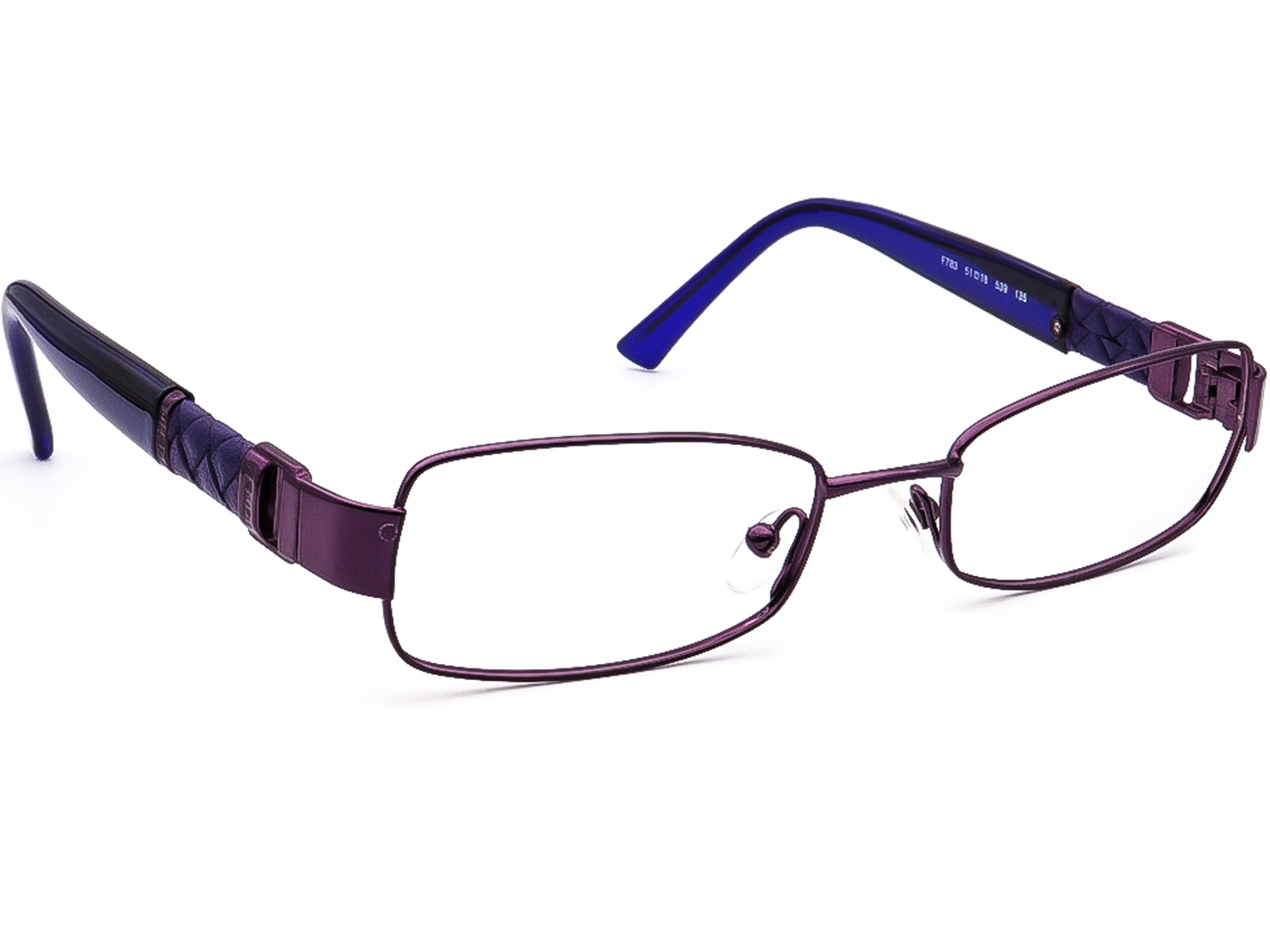 Fendi F783 539 Eyeglasses