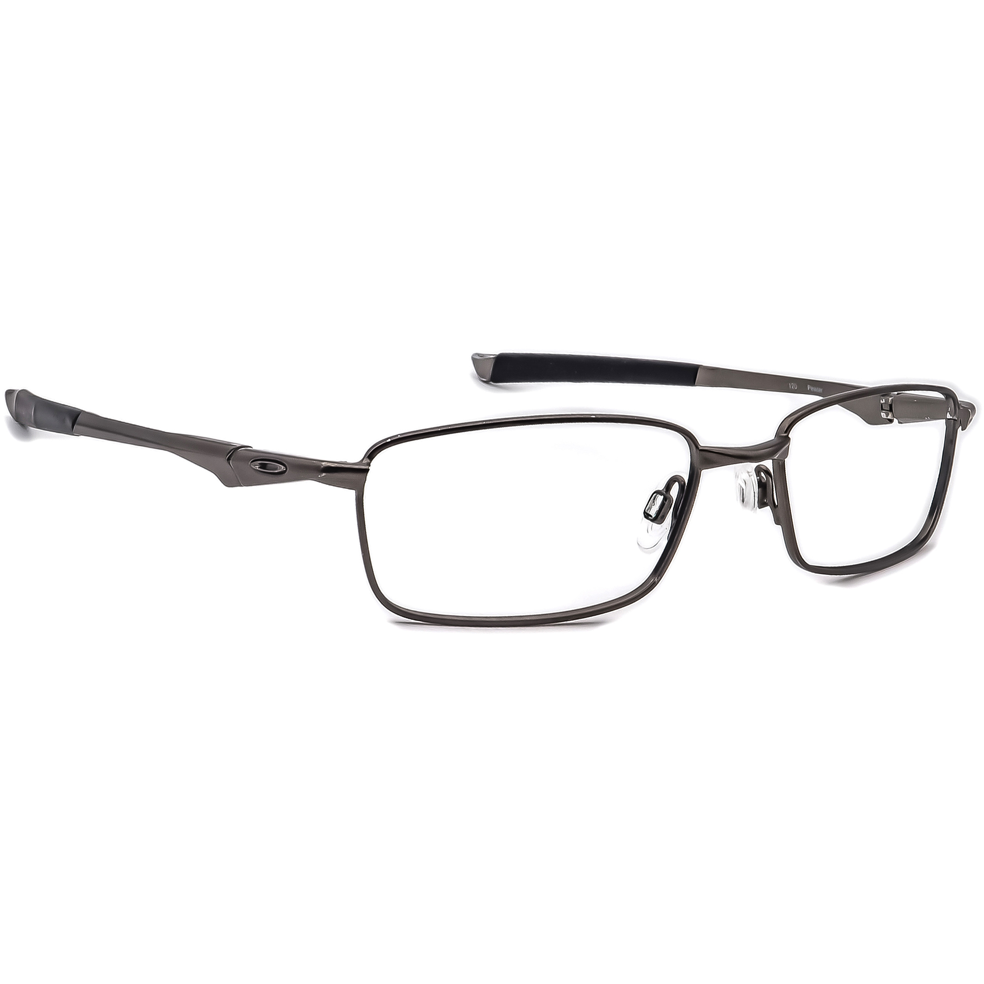 Oakley Bottle Rocket 4.0  Eyeglasses