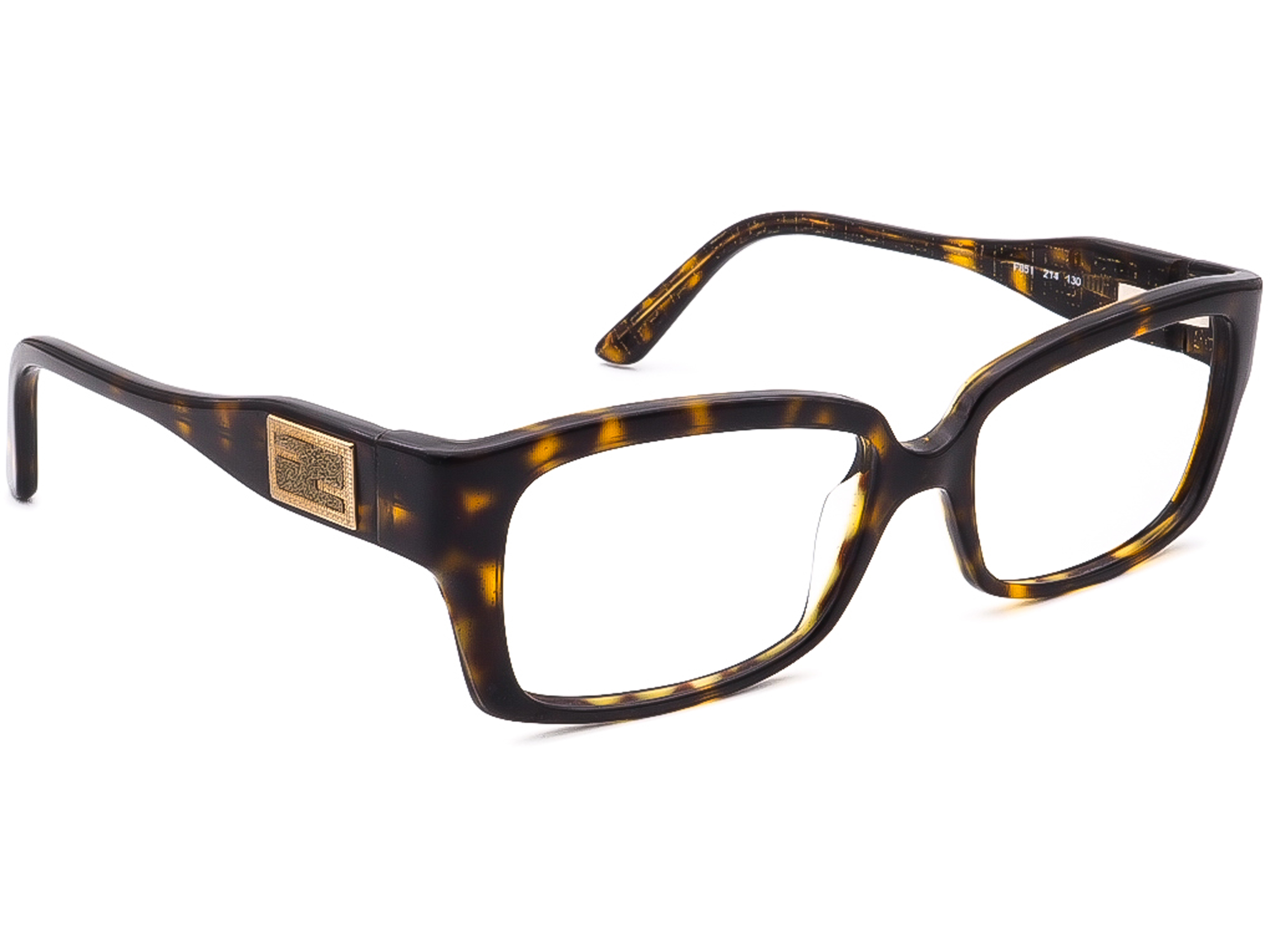 Fendi F851 214 Eyeglasses