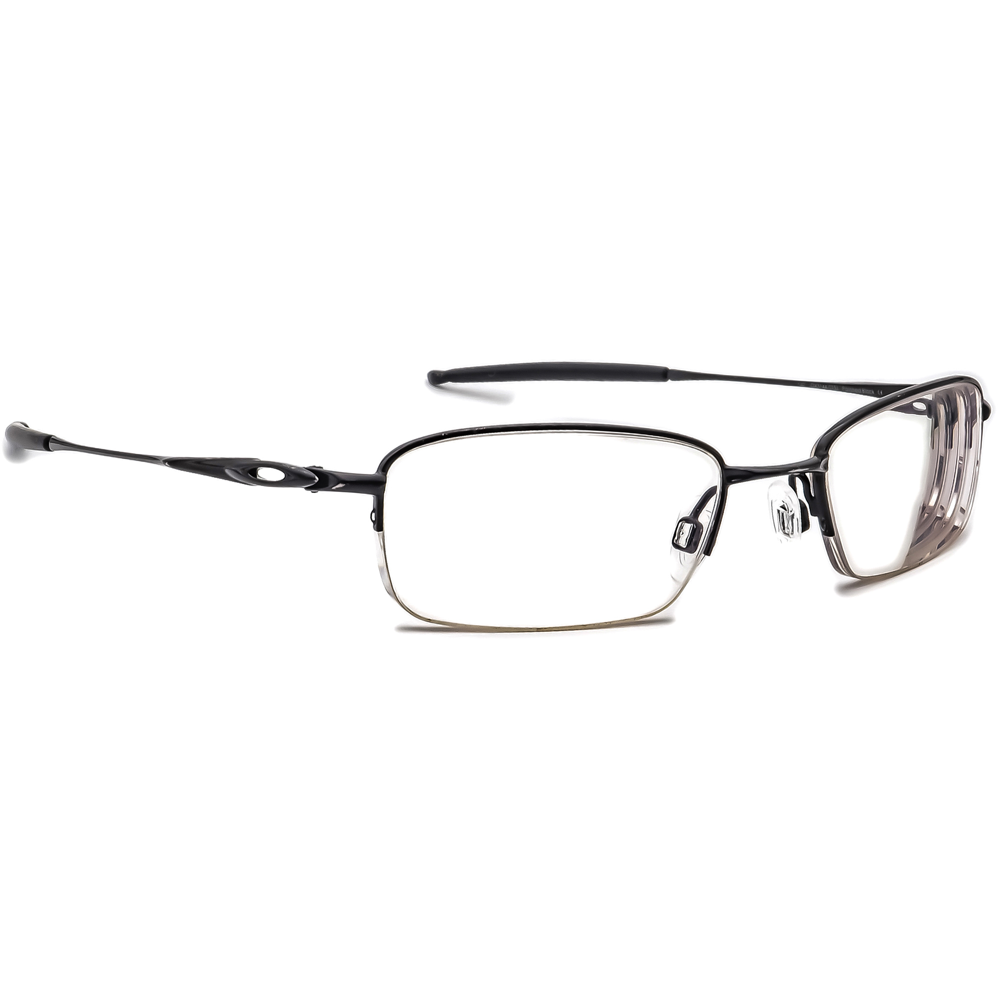 Oakley OX3144-0151 Spoke 0.5 Eyeglasses