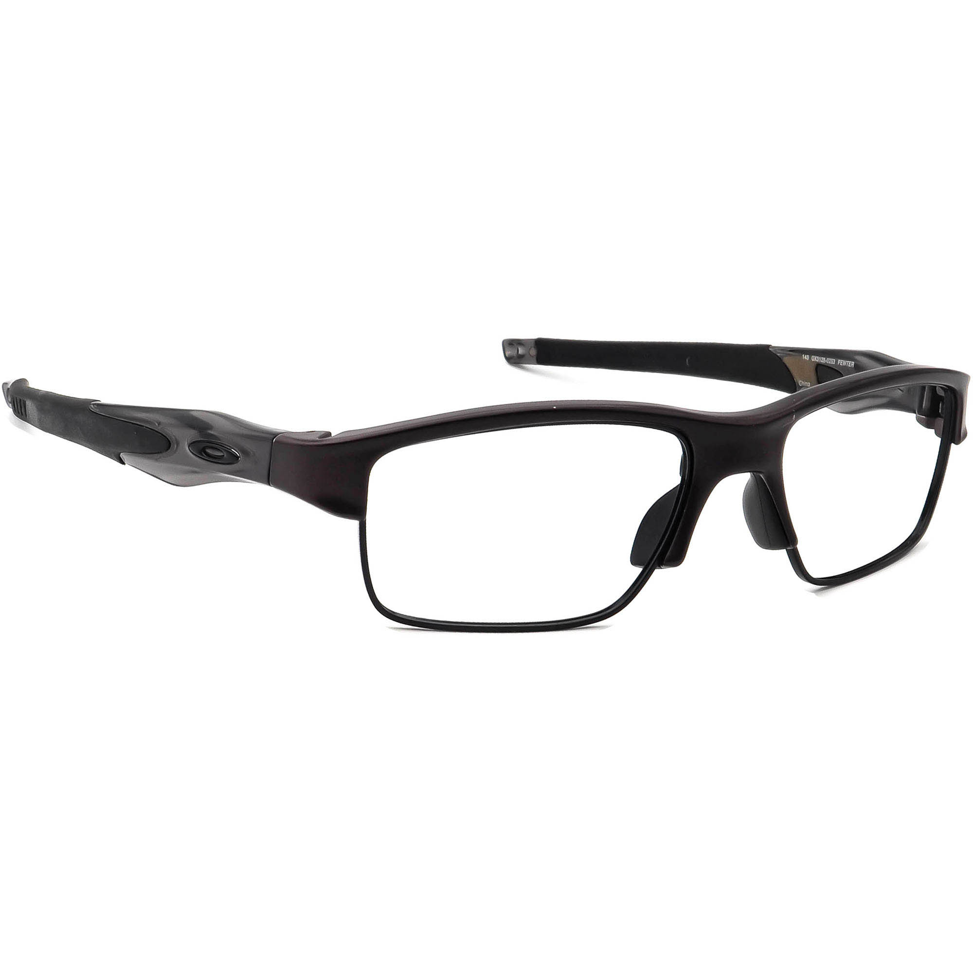 Oakley OX3128-0253 Crosslink Switch  Eyeglasses