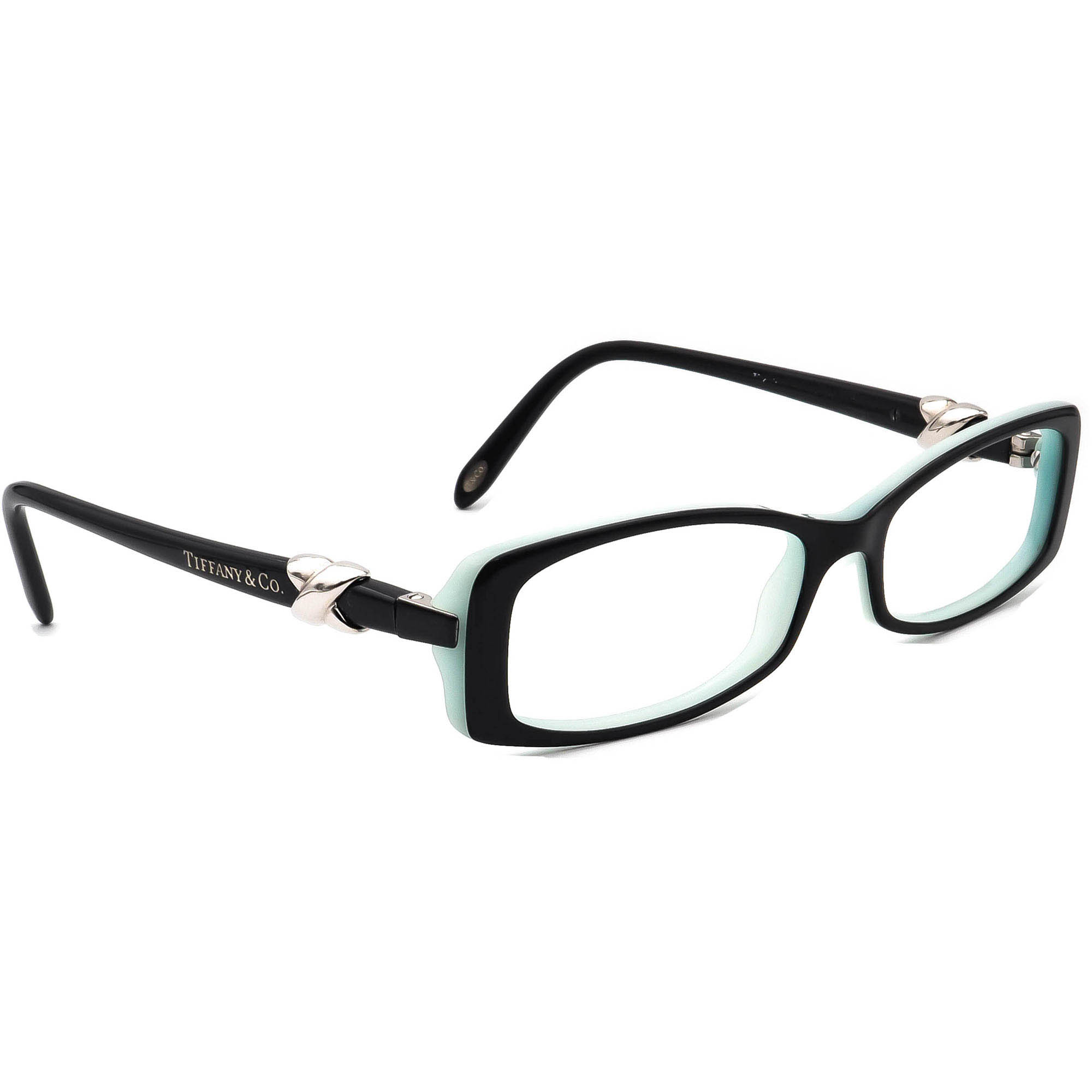 Tiffany & Co. TF 2016 2055 Eyeglasses