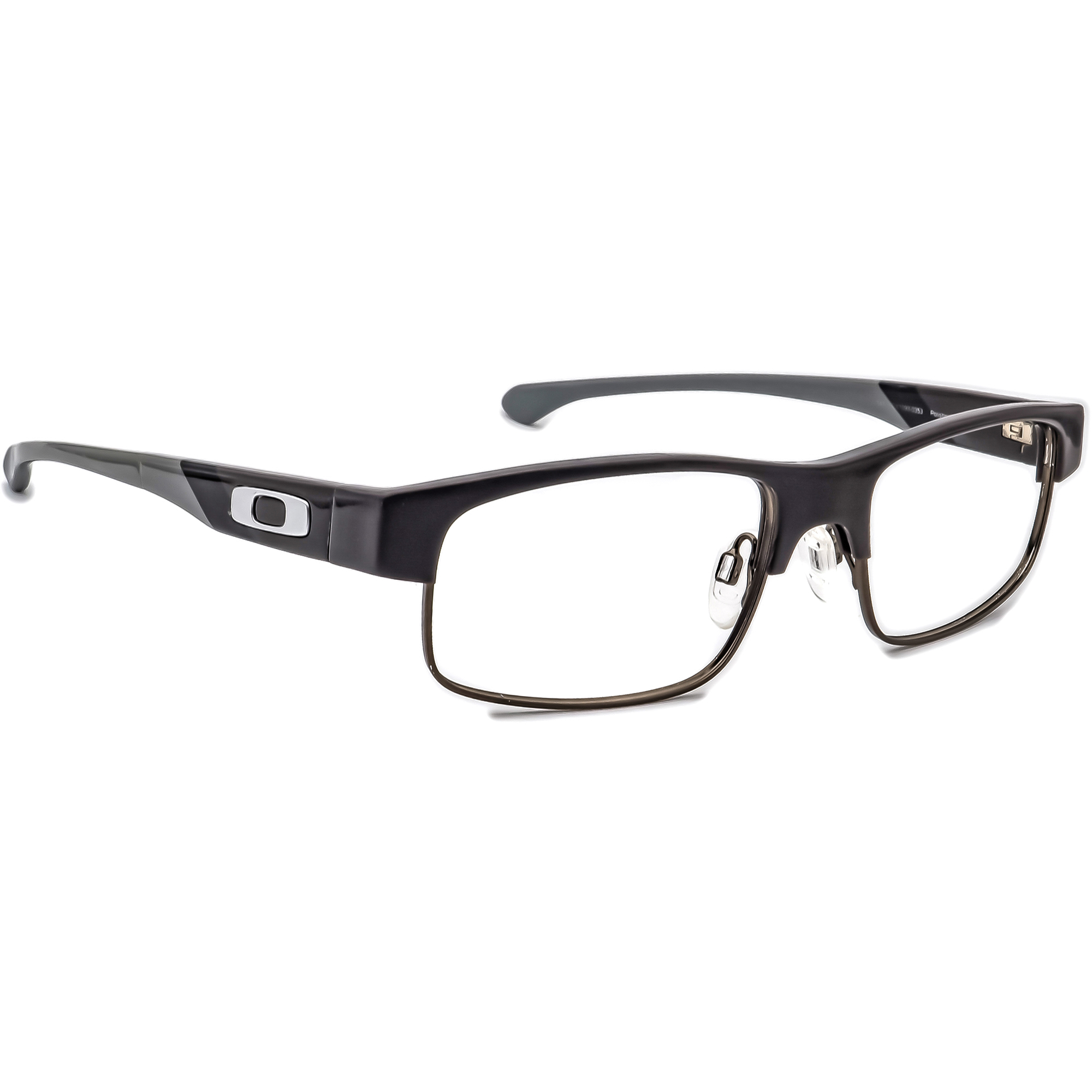 Oakley OX1093-0353 Eyeglasses