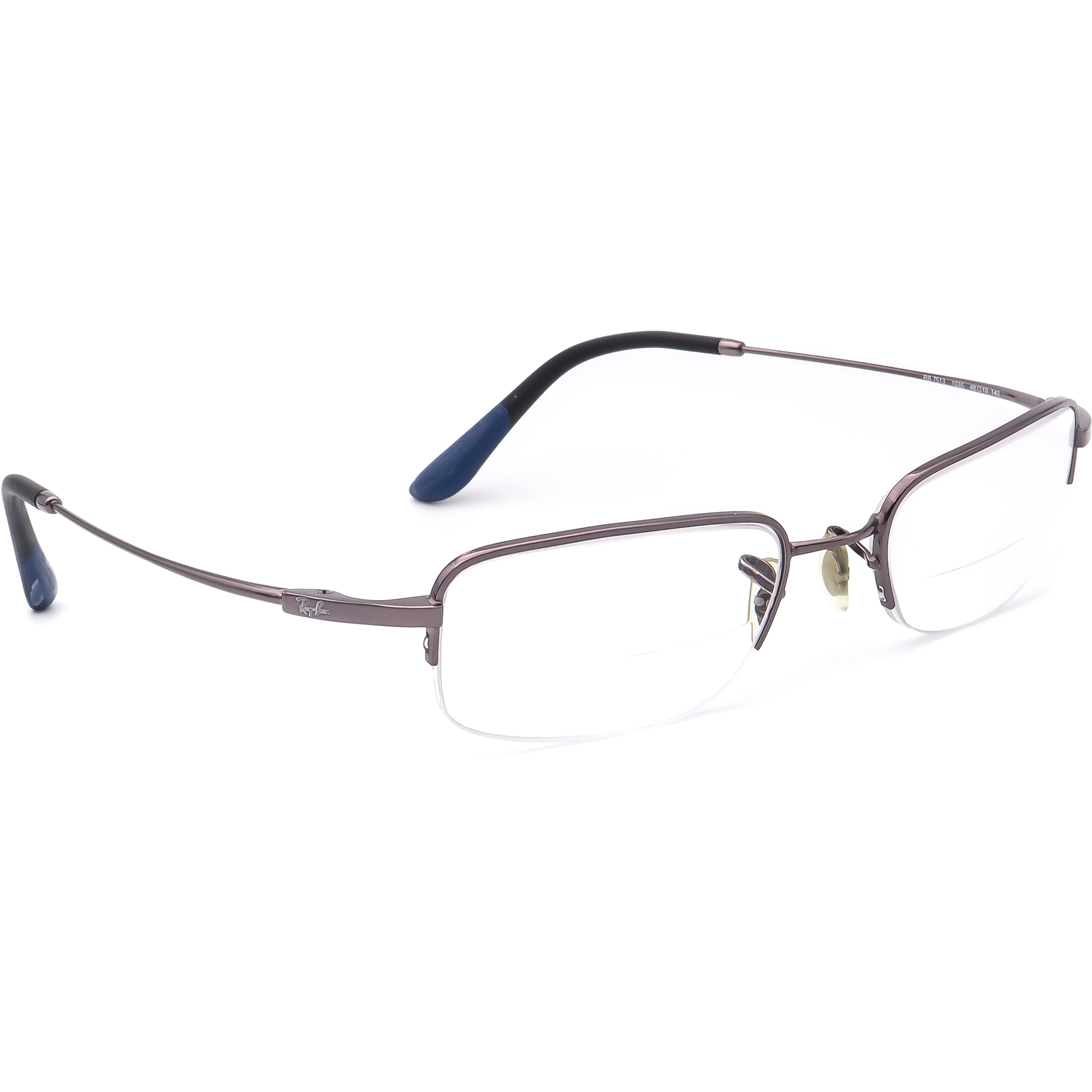 Ray-Ban RB 7513 1035 Memoray Eyeglasses