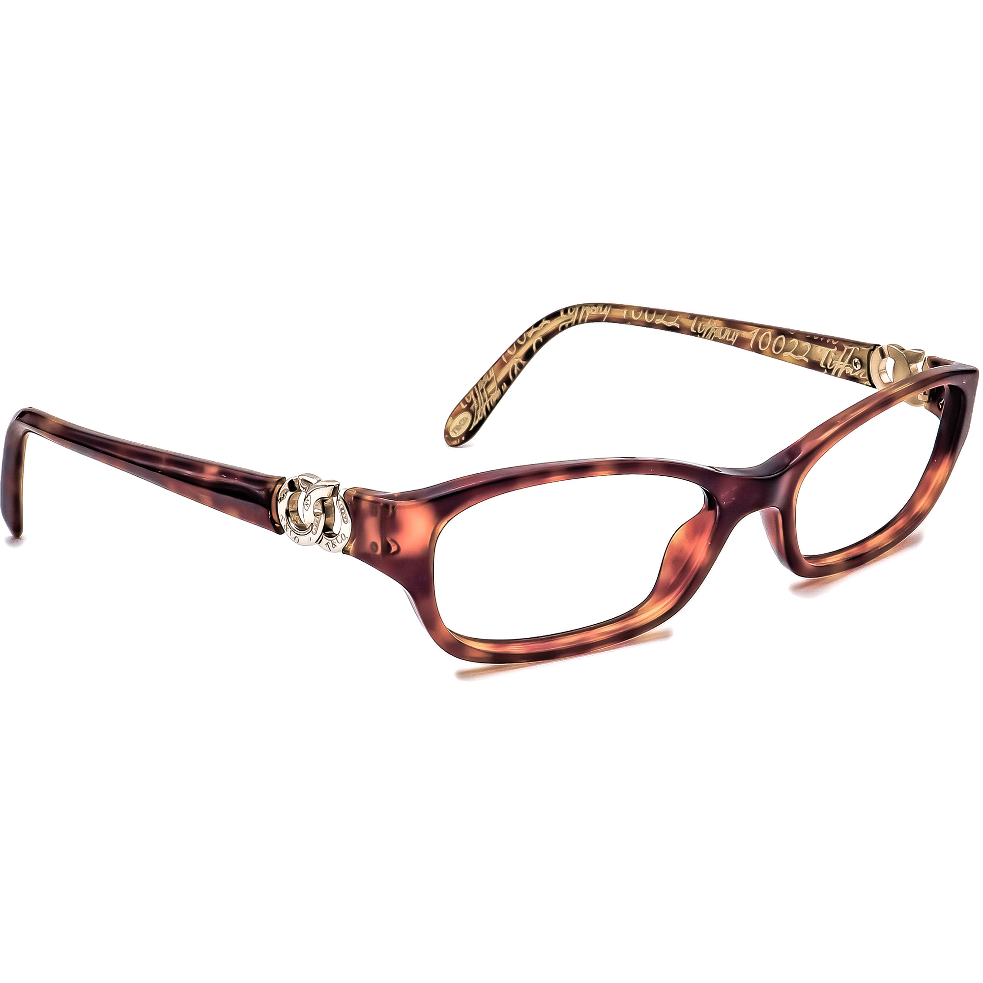 Tiffany & Co. TF 2042 8002 Eyeglasses