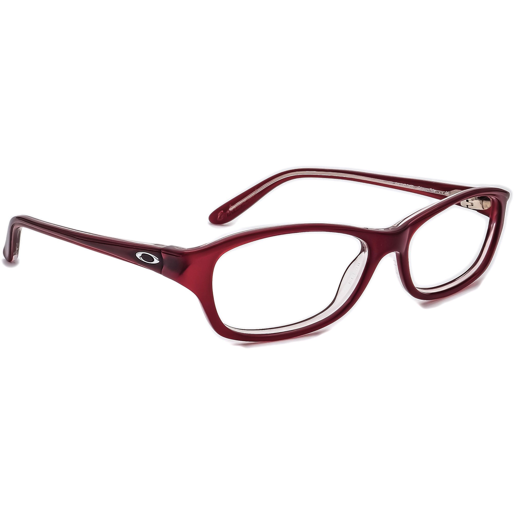 Oakley OX1063-0452 Enhanced Eyeglasses