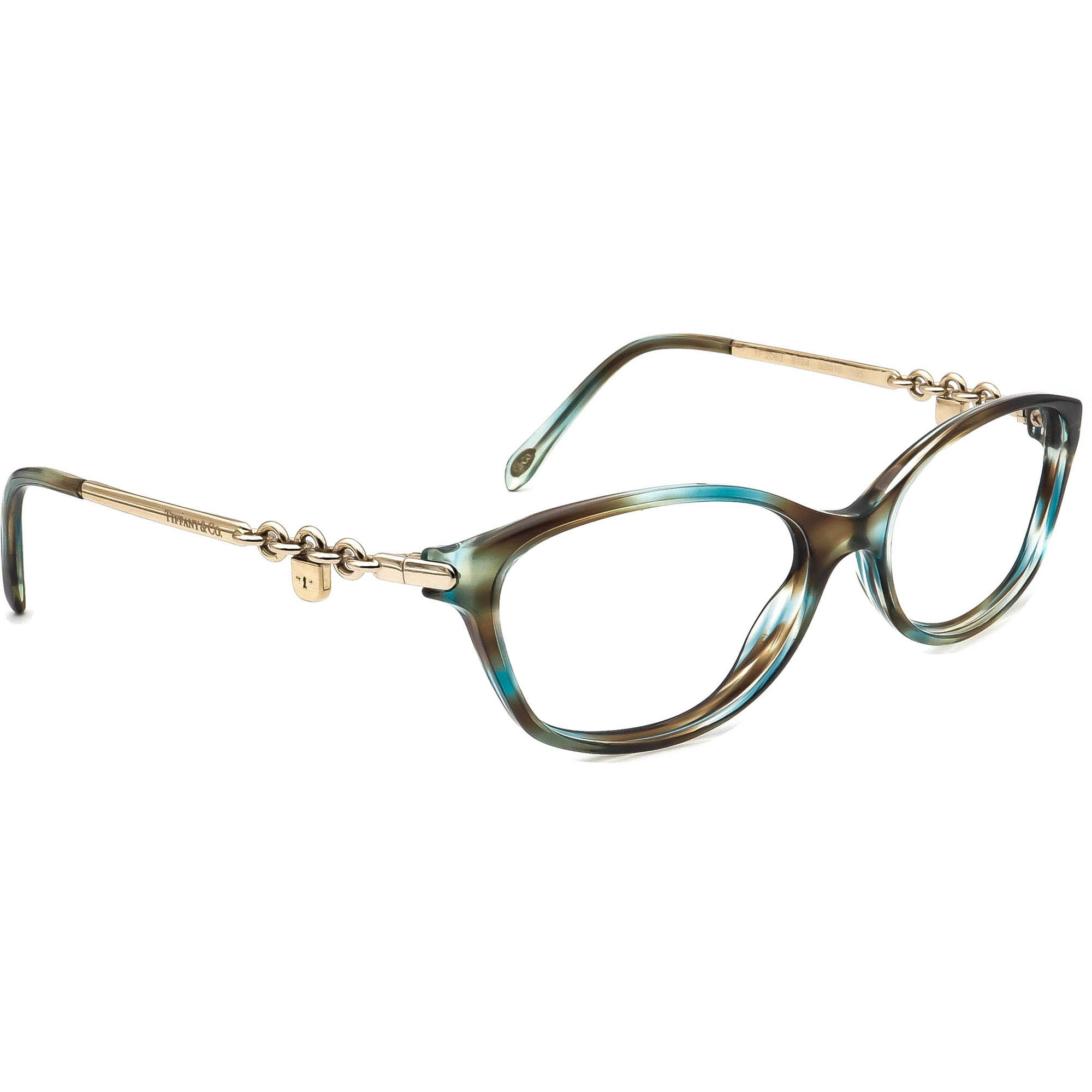 Tiffany & Co. TF 2063 8124 Eyeglasses