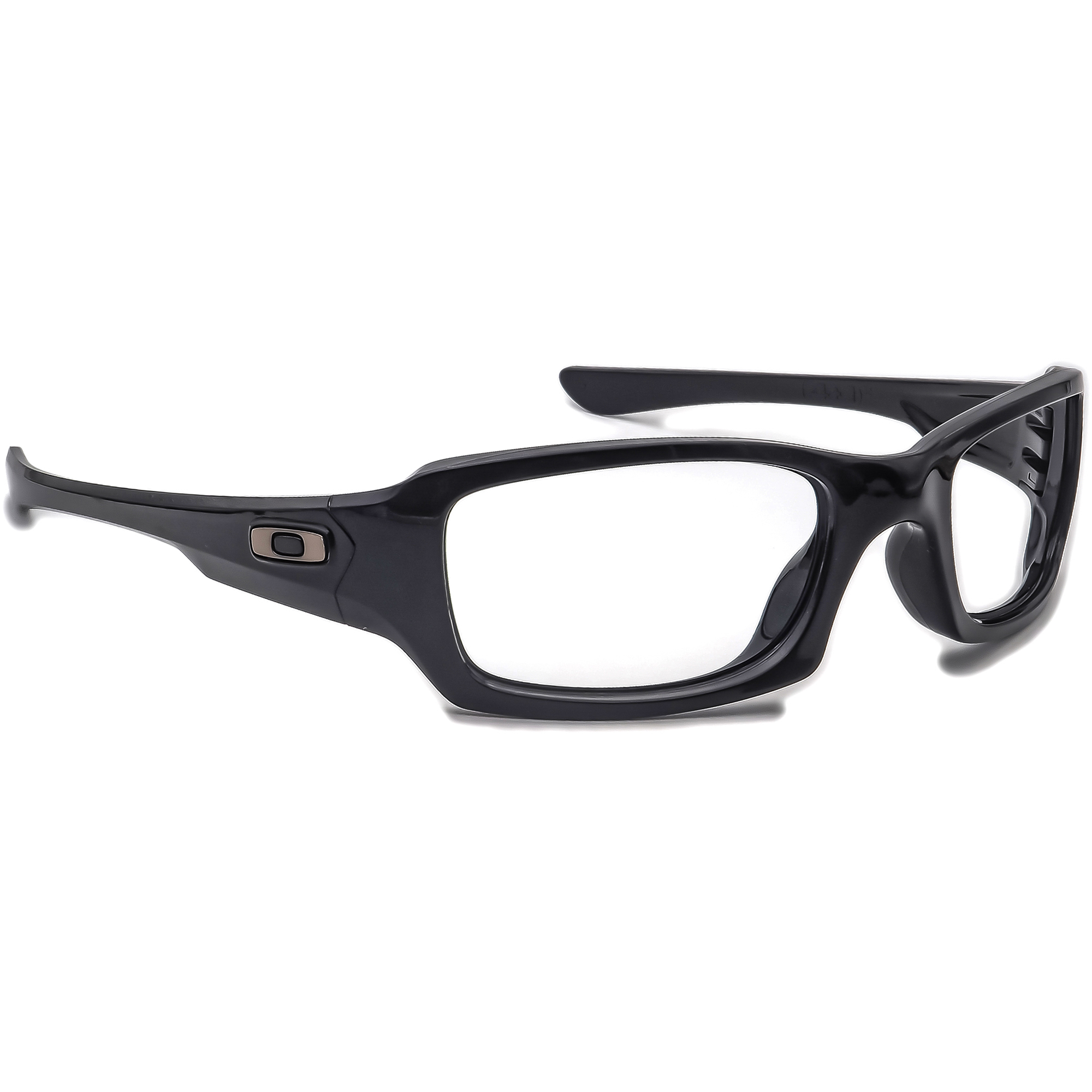 Oakley (4+1)^2 Sunglasses Frame Only