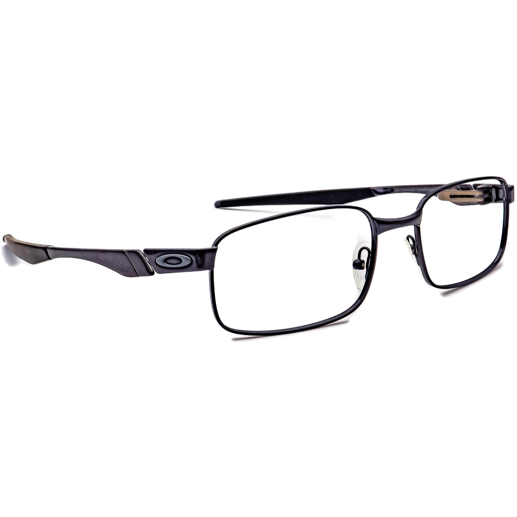 Oakley OX3164-0455 Backwind Eyeglasses