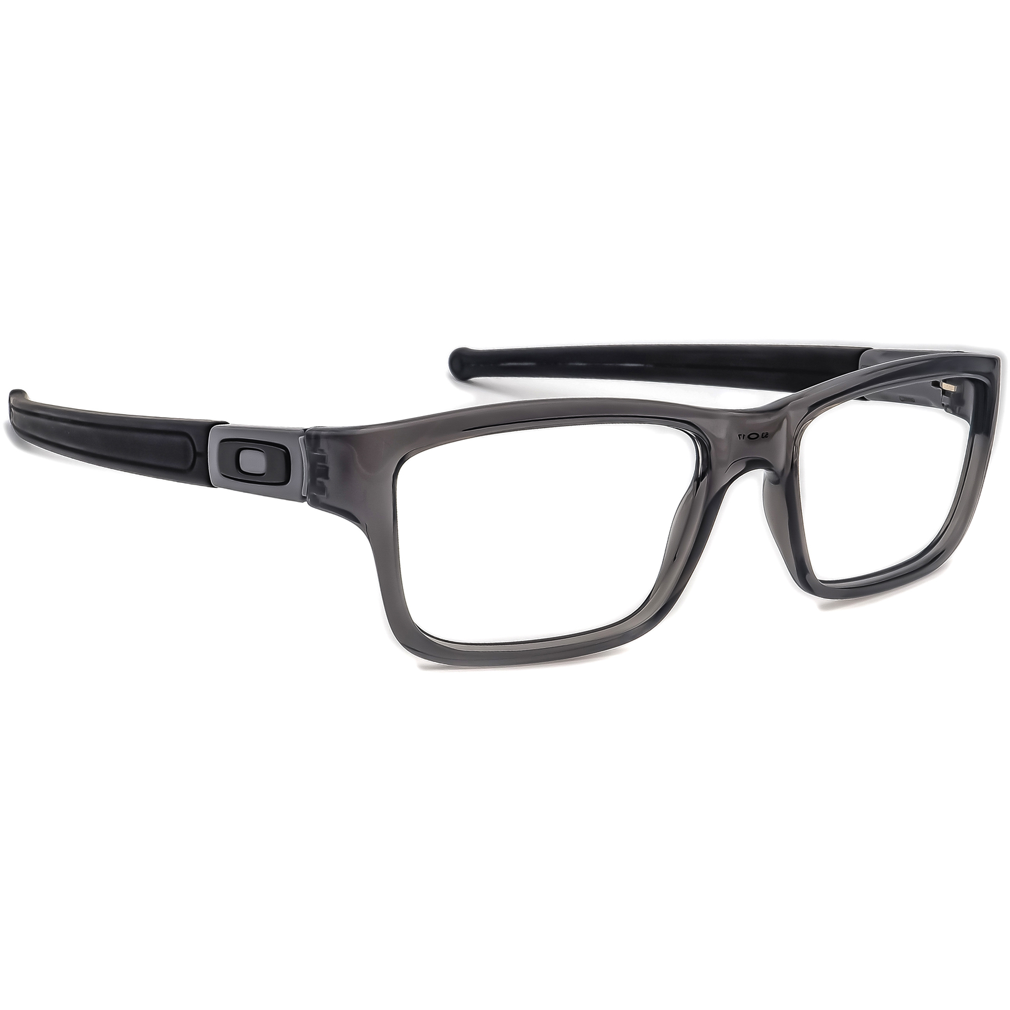 Oakley OX8034-0653 Marshal Eyeglasses