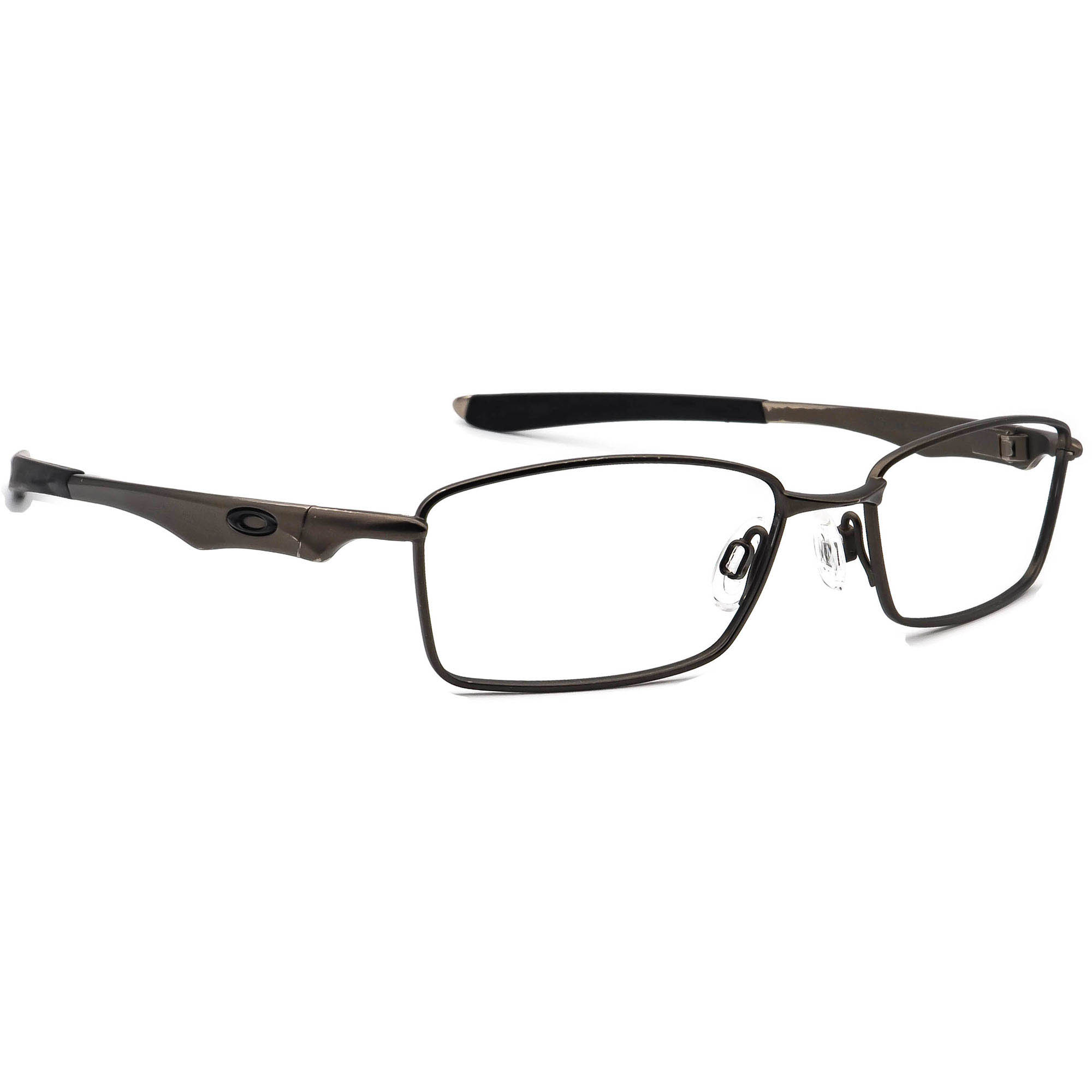 Oakley OX5040-0353 Wingspan Eyeglasses
