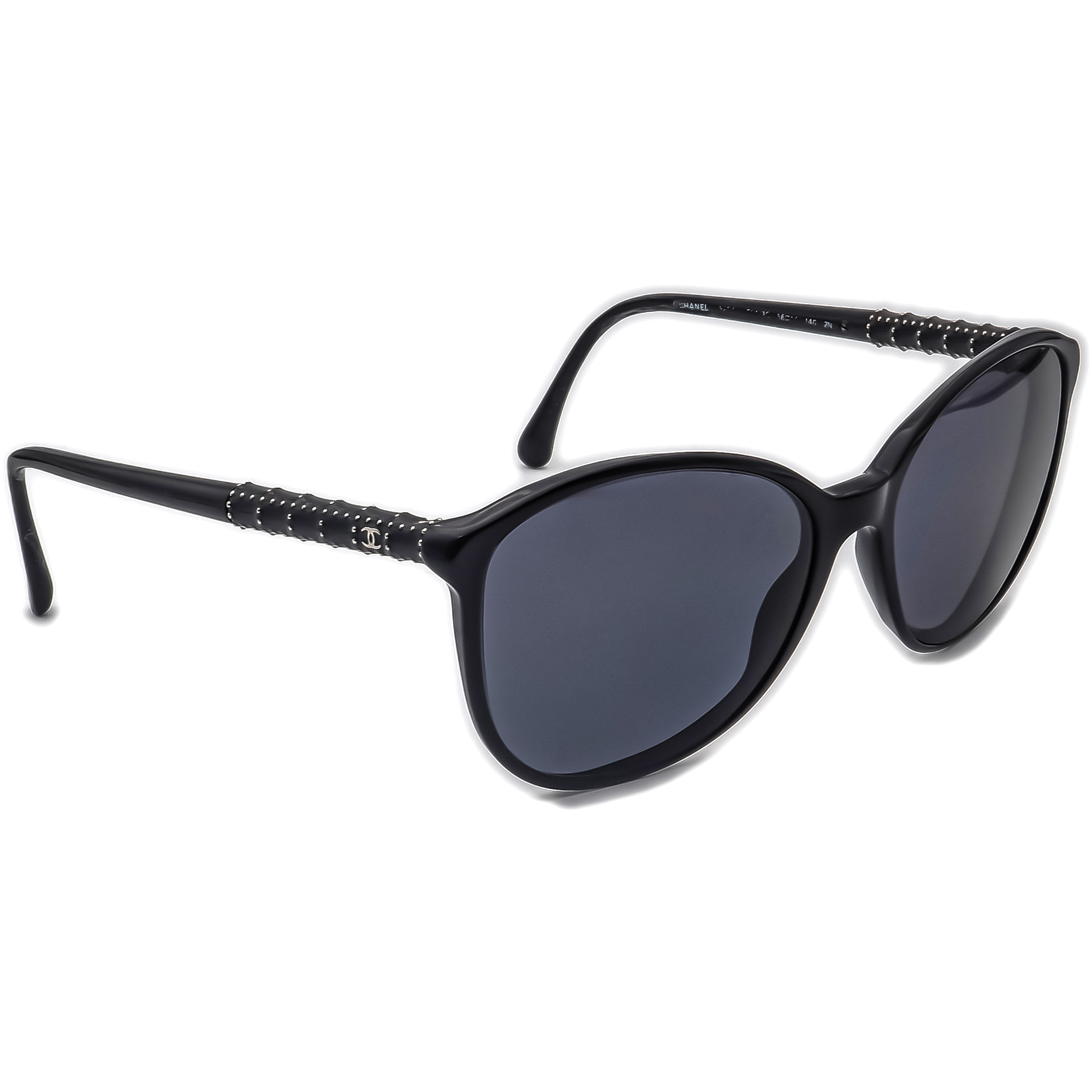 Chanel 5207 5013C Sunglasses Frame Only