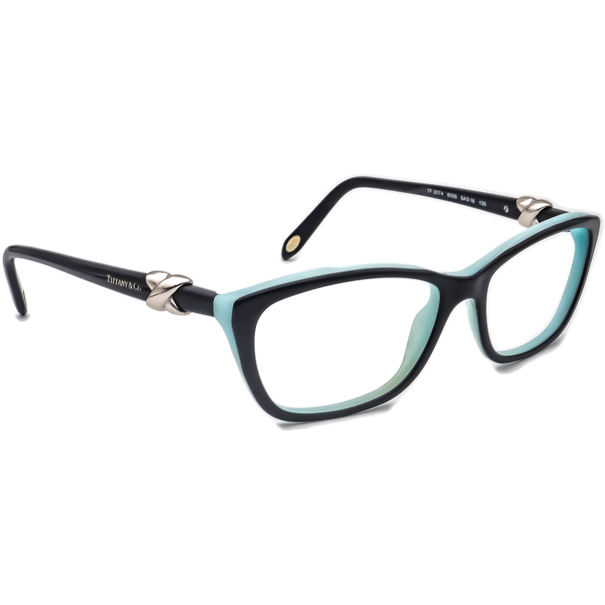 Tiffany & Co. TF 2074 8055 Eyeglasses