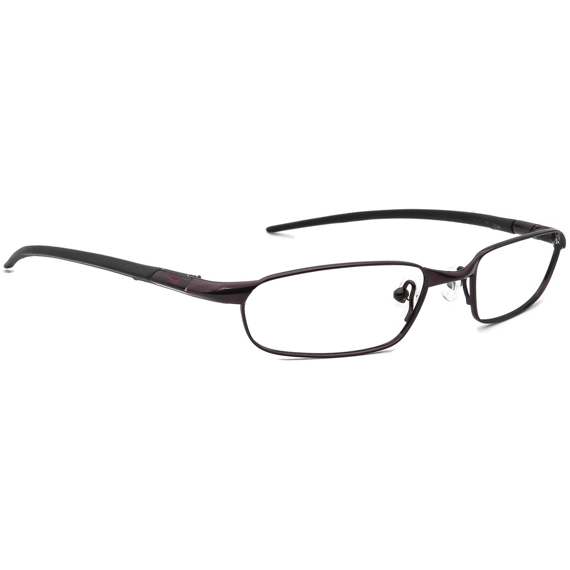 Nike 4102 Flexon Eyeglasses