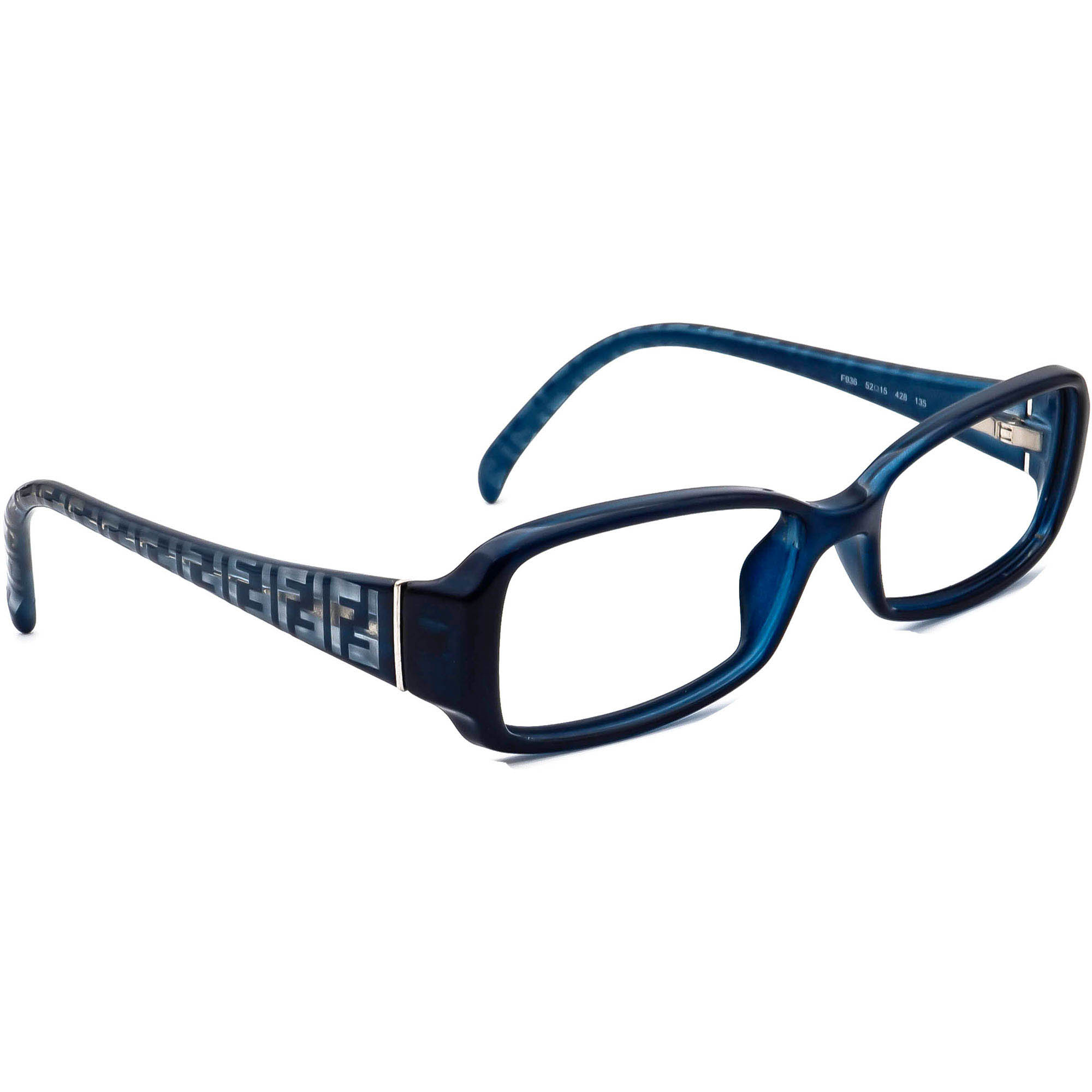 Fendi F936 428 Eyeglasses