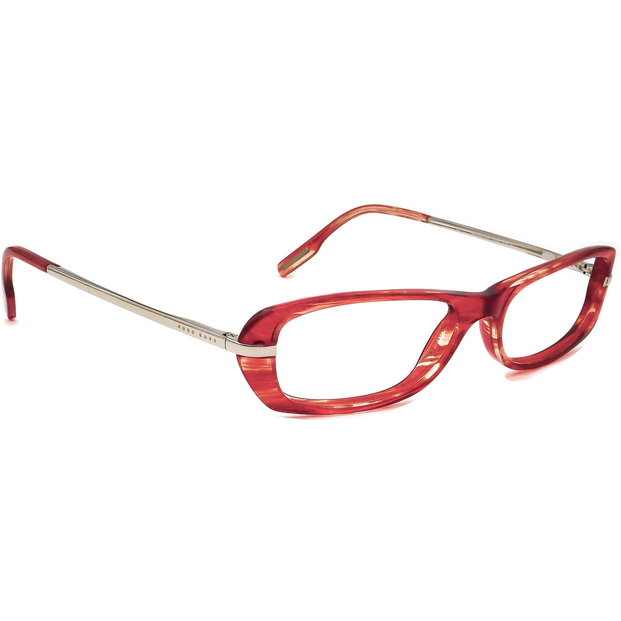 Hugo Boss Boss 0114 OGX Eyeglasses