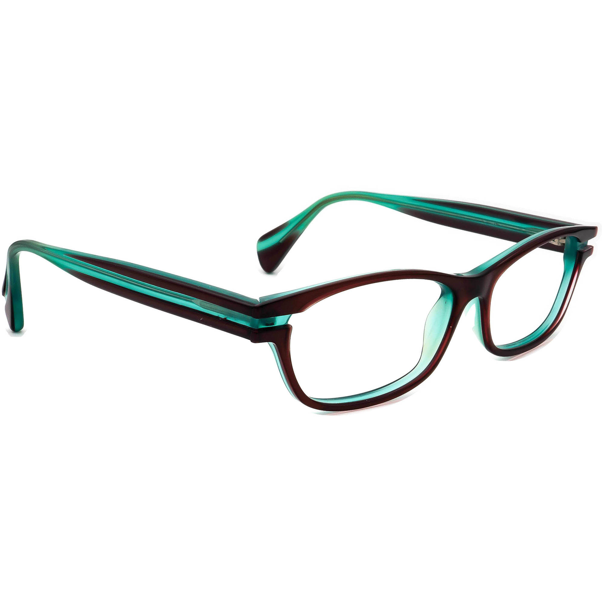 Face A Face Bliss 2 COL 038 Eyeglasses