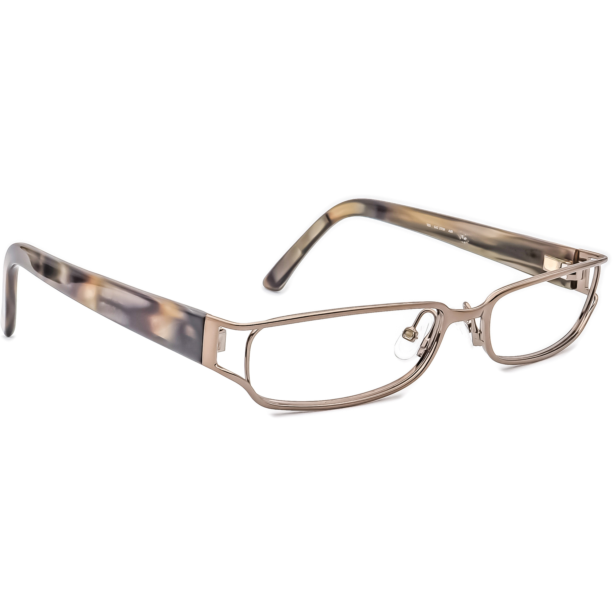 Gucci GG2791 AIR  Eyeglasses