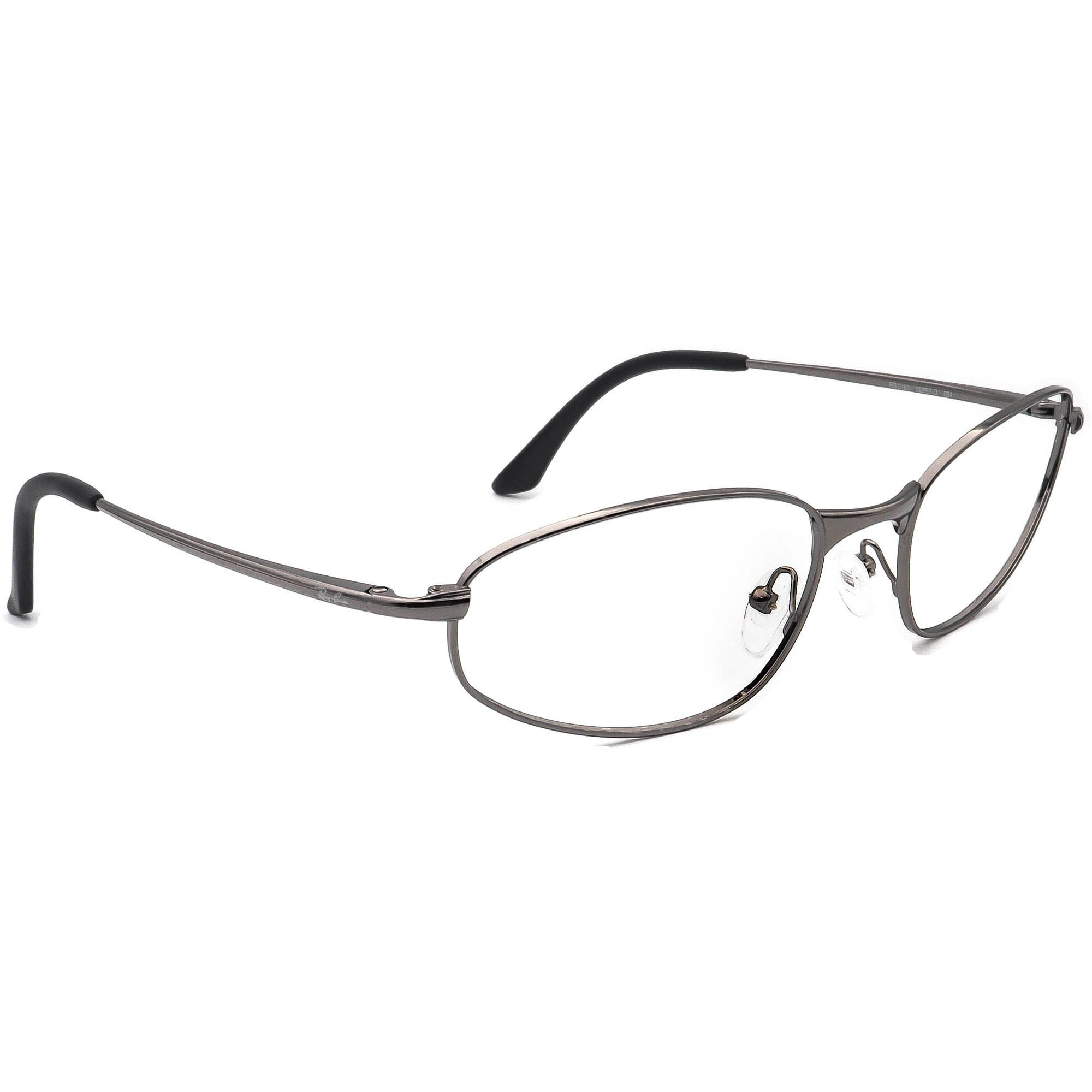Ray-Ban RB 3163 Sleek O 004 Sunglasses Frame Only