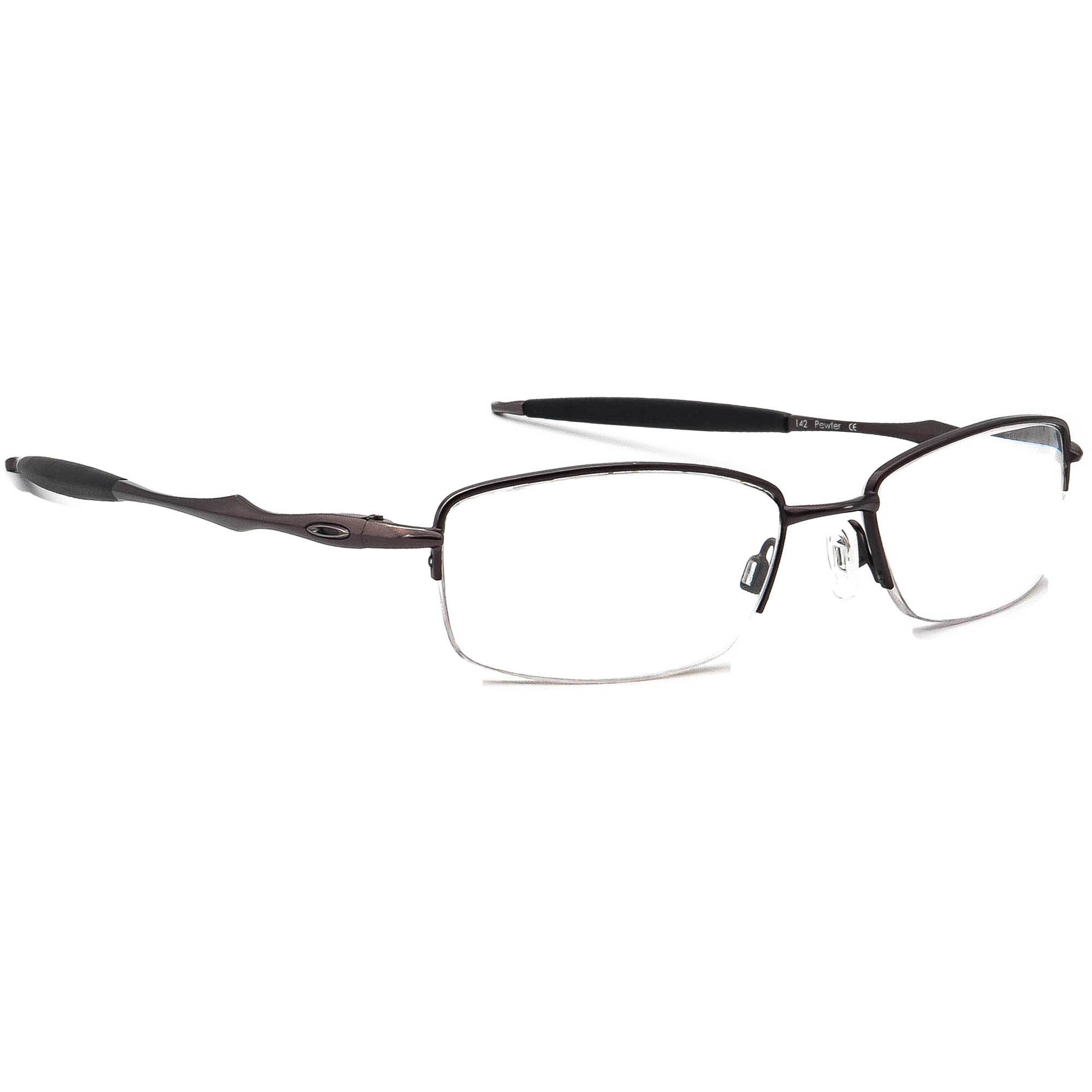 Oakley Sculpt 6.0 Eyeglasses