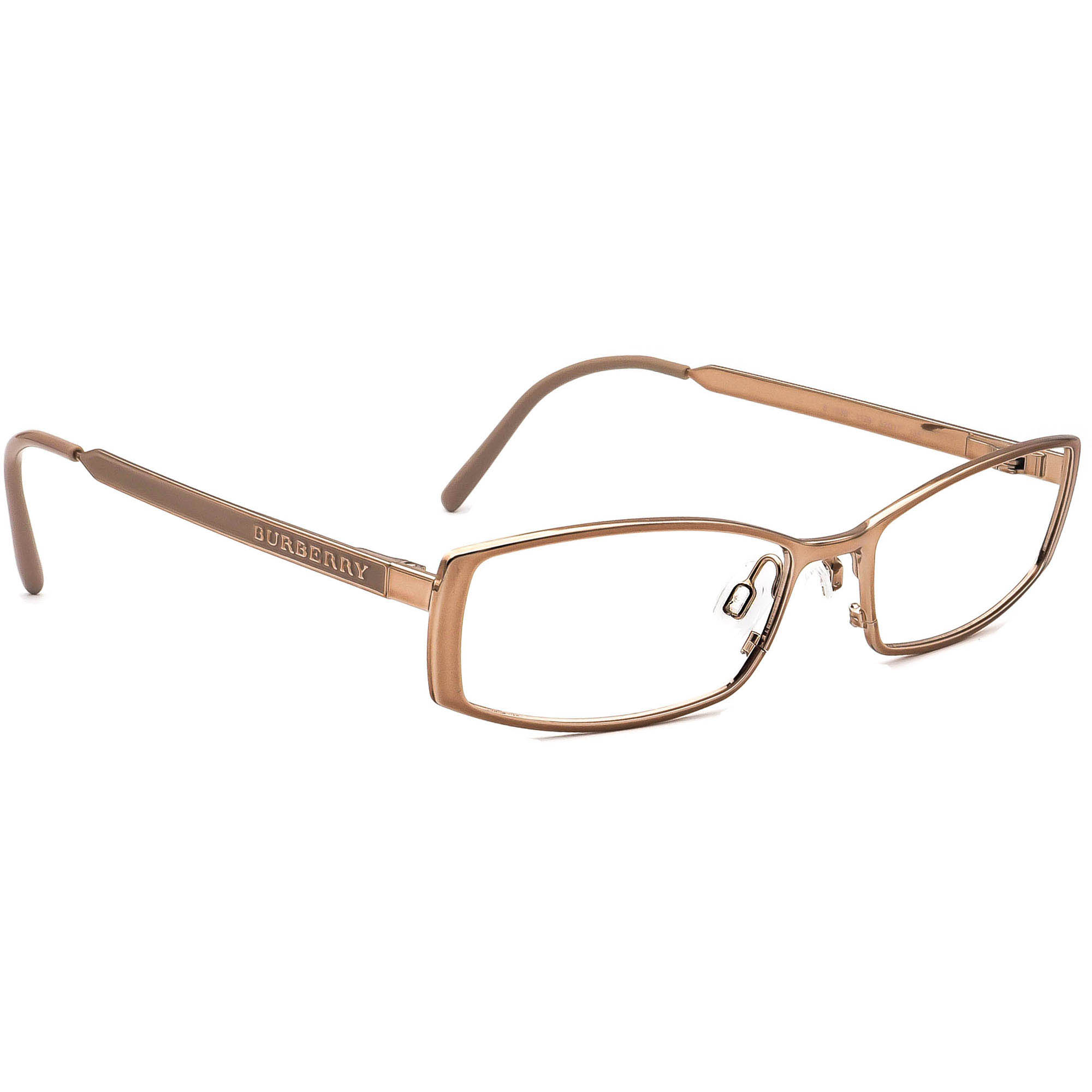Burberry B 1238 1129 Eyeglasses