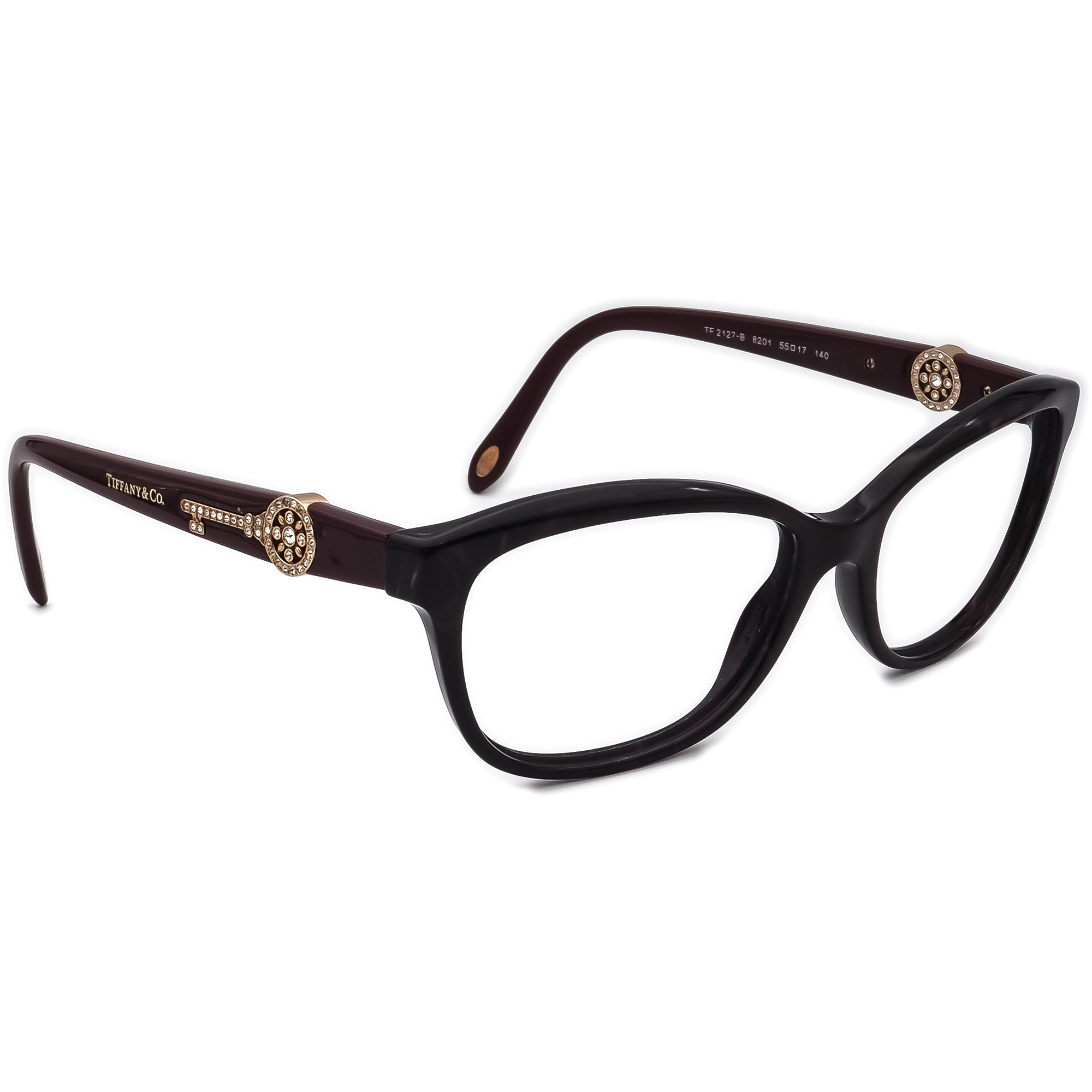 Tiffany & Co. TF 2127-B 8201 Eyeglasses