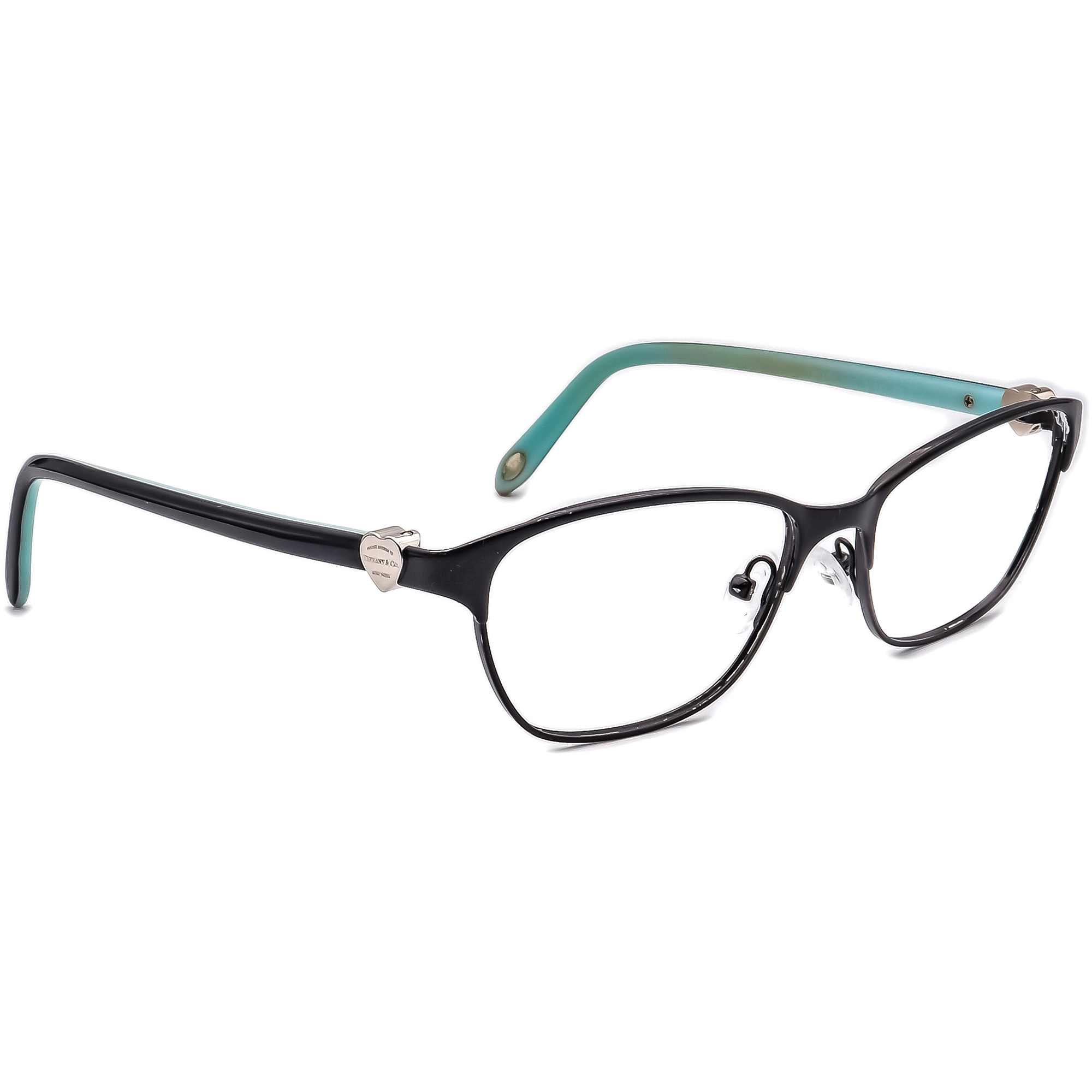 Tiffany & Co. TF 1072 6007 Eyeglasses