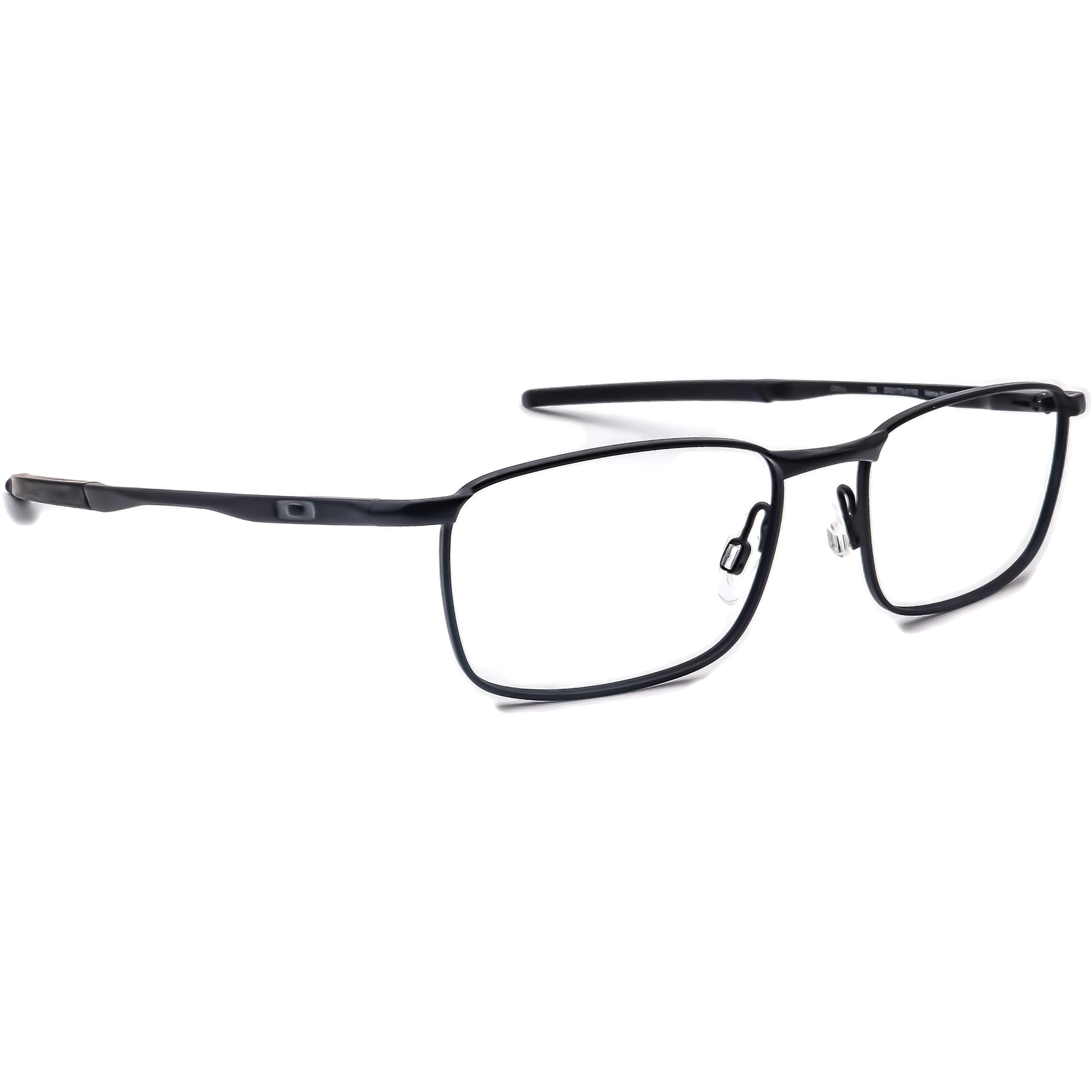 Oakley OX3173-0152 Barrelhouse Eyeglasses