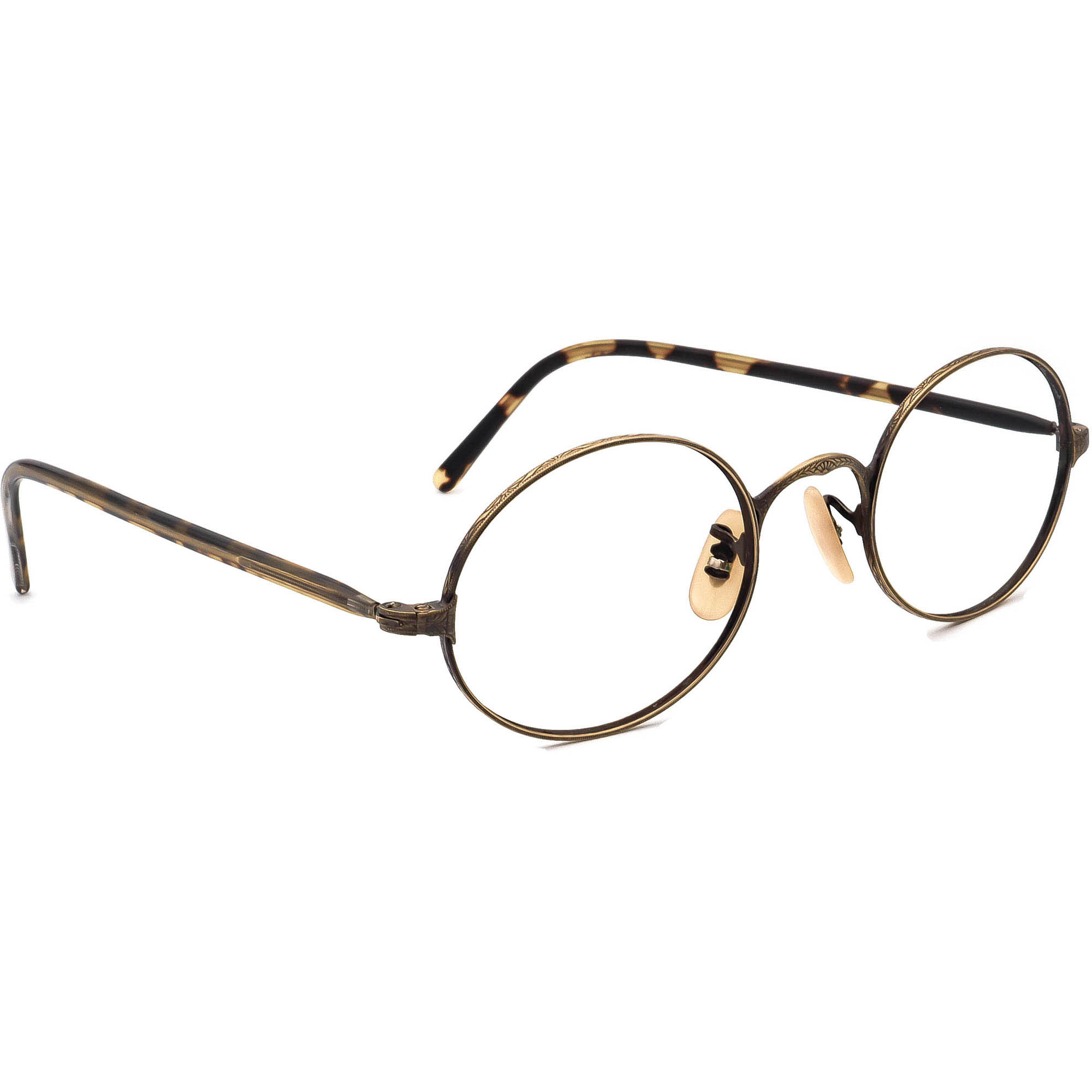 Oliver Peoples OP 5 OV AG Eyeglasses