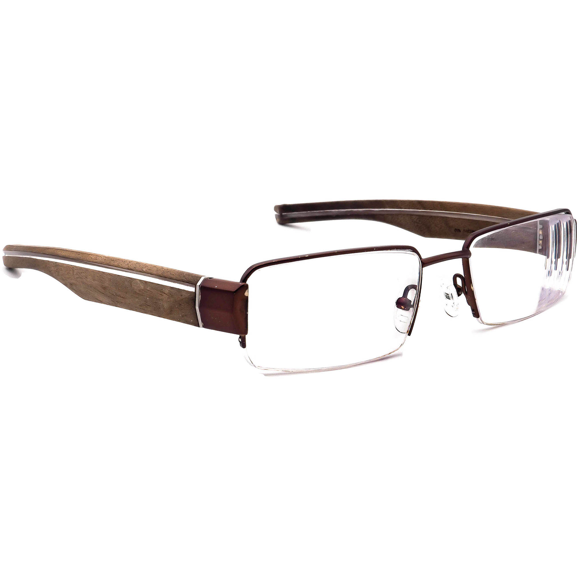Morel 63470 MJ 342 Eyeglasses