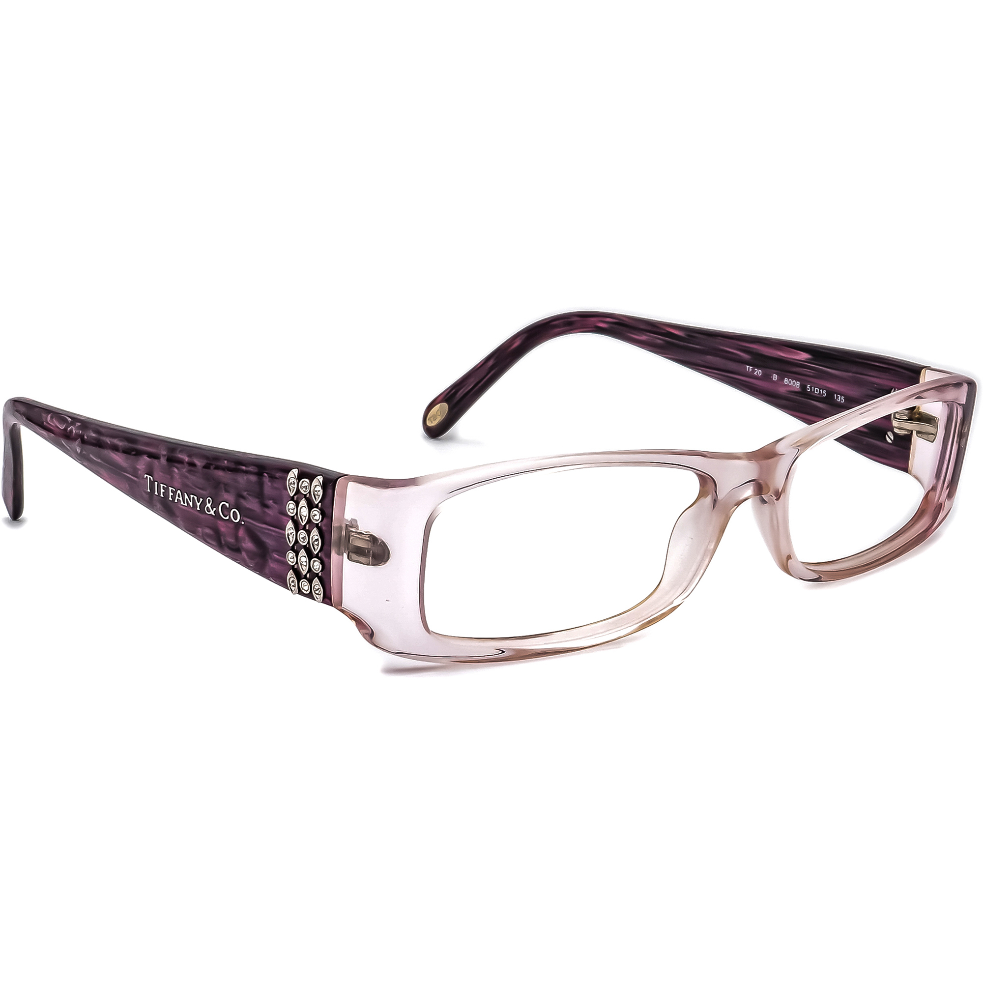 Tiffany & Co. TF 2002-B 8008 Eyeglasses