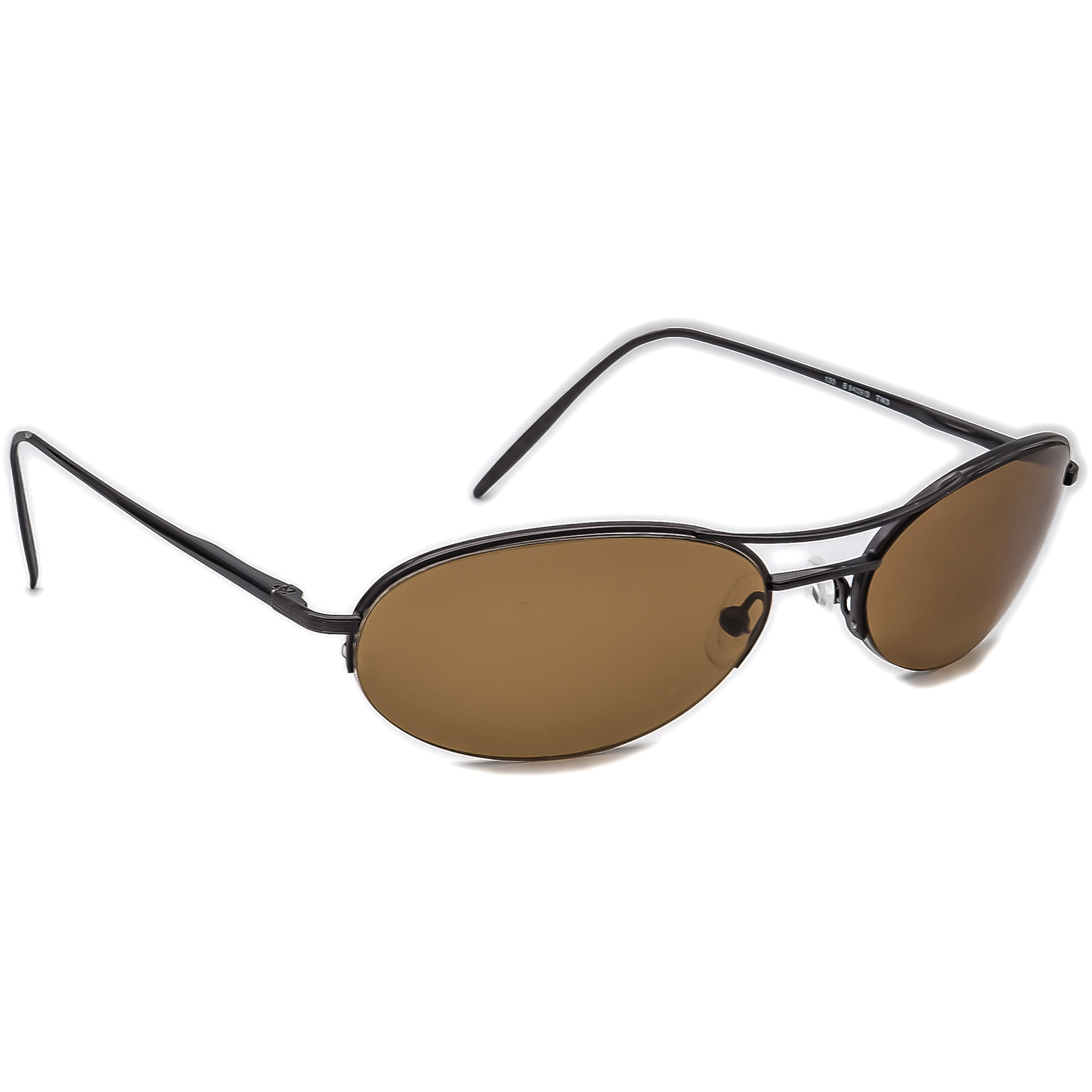 Burberry B 9409/S TW3 Sunglasses Frame Only