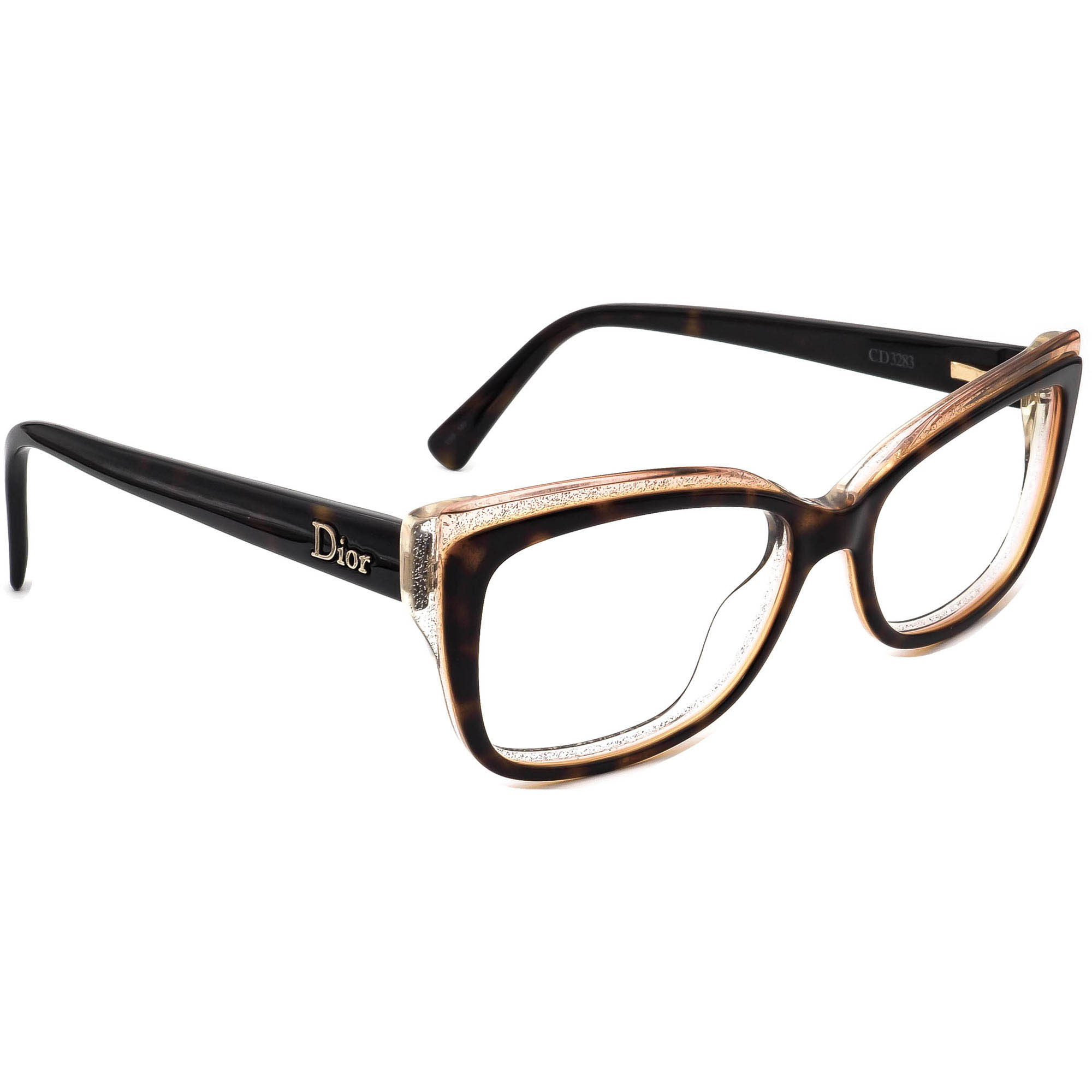 Christian Dior CD3283 E59 Eyeglasses