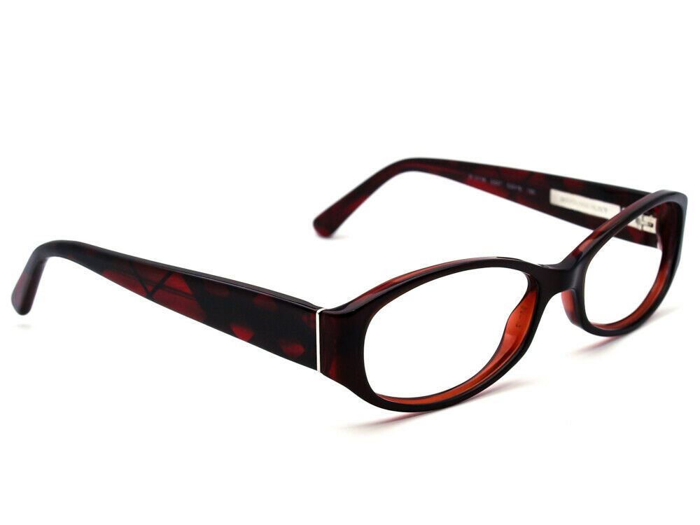 Burberry B 2118 3337 Eyeglasses