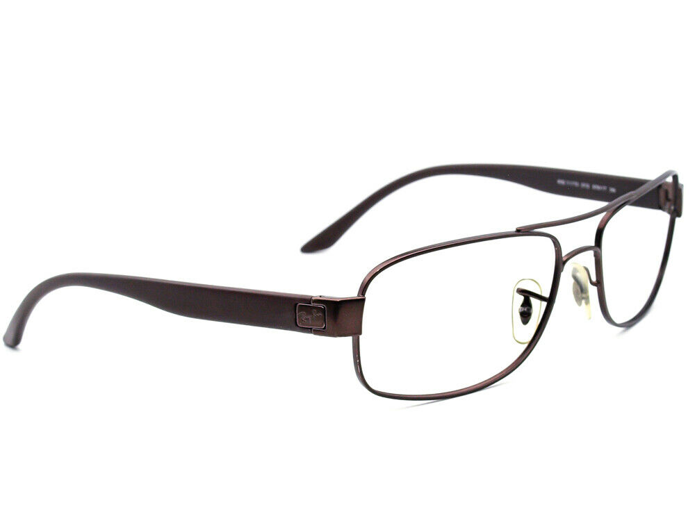 Ray Ban RB 3273 012 Sunglasses Frame Only
