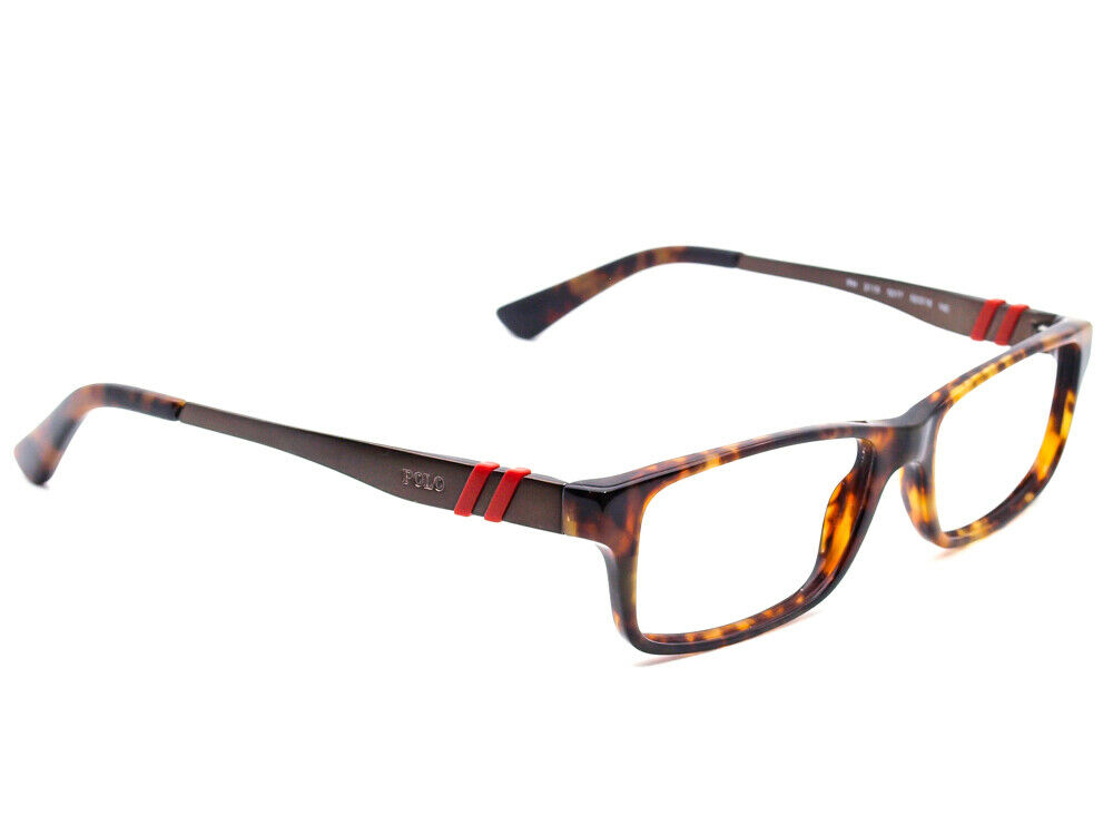 Ralph Lauren Polo 2115 5017 Eyeglasses