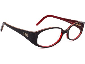 Fendi F608 213 Eyeglasses