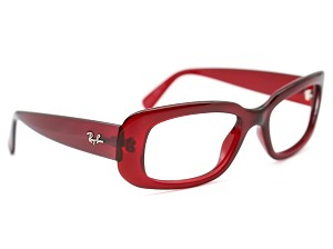 Ray Ban RB 4122 735/8G Sunglasses Frame Only