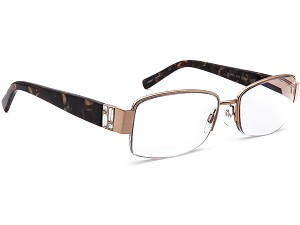 Swarovski Elements 342 234  Eyeglasses