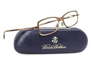 Brooks Brothers  BB 450-S  1161/74 Sunglasses Frame Only