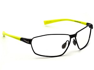 Nike Stride EV0708 973 310 Sunglasses Frame Only