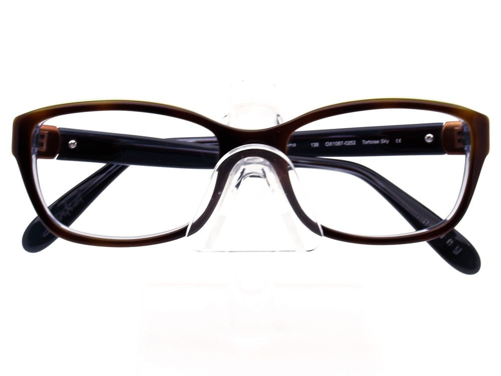 Oakley Junket OX1087-0252 Eyeglasses