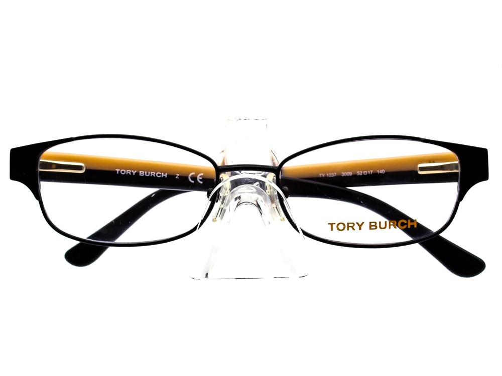Tory Burch TY 1037 3009 Eyeglasses