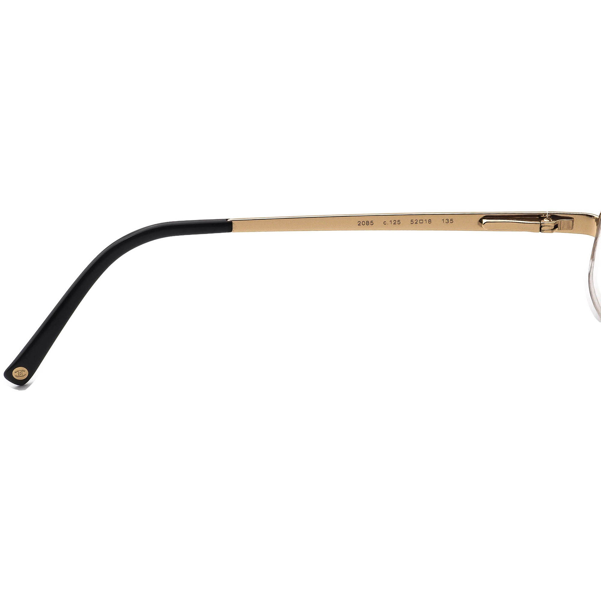 Chanel 2085 c.123 Eyeglasses